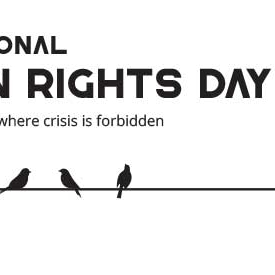 CZ Human Rights Day