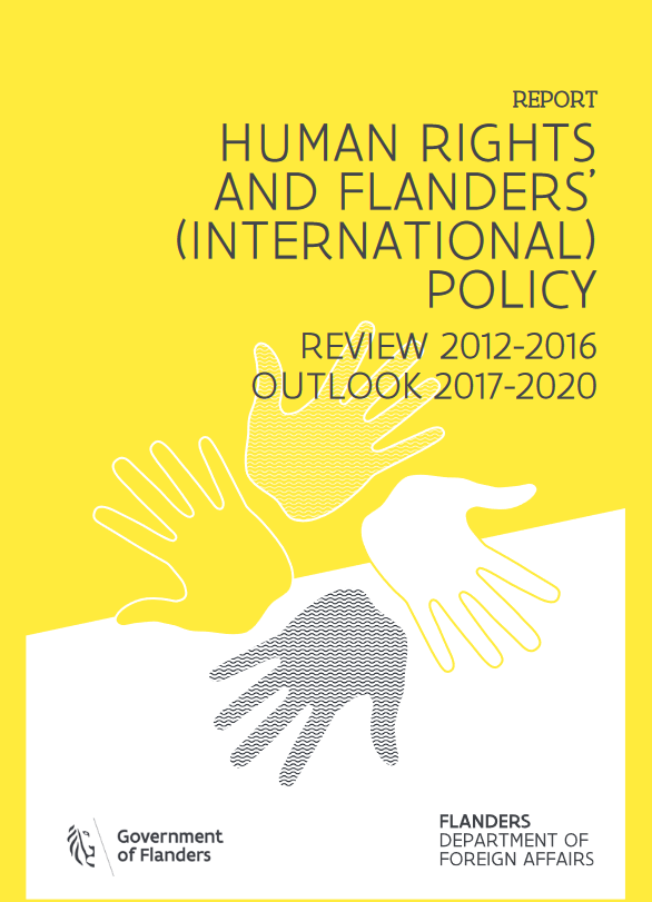 Human Rights Report